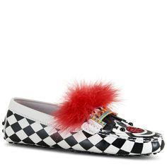 finest selection 6076b eaed8 31 Desirable Mens shoes images   Man fashion, Male shoes, Men s Pants