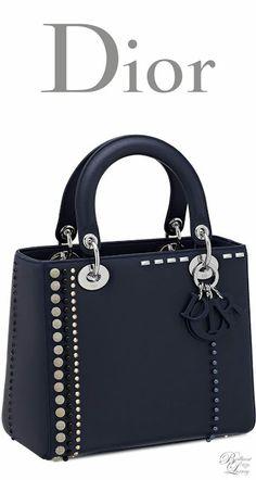 :* Carteras Y Tacones Con Estilo :* - Comunidade - Google+ #designerhandbags