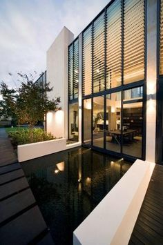 Applecross Residence #architecture, #pinsland, https://apps.facebook.com/yangutu