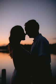 Couple Photography Poses, Couple Portraits, Couple Posing, Pre Wedding Photography, Wedding Picture Poses, Pre Wedding Photoshoot, Wedding Pictures, Wedding Ideas, Cute Couples Photos