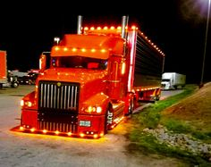Classic semi truck - We rent used trailers in any condition. Contact USTrailer and let us repair your trailer. Click to http://USTrailer.com or Call 816-795-8484
