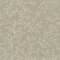 Night Blossom Seamist by Kravet Couture