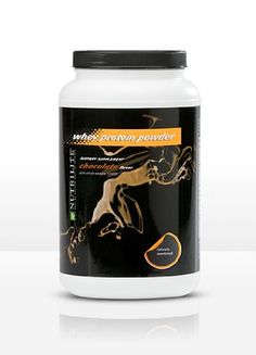 Amway Nutrilite® Whey Protein . All products have a 180 day money back guarantee. Visit at www.amway.com/brittjohn . All NEW customers receive a discount: 10% on Nutrilite products & supplements for their 2nd purchase!