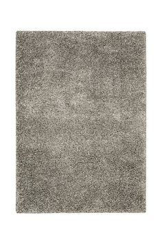 Luscious Shag Rug - Stone by Nourison on @HauteLook