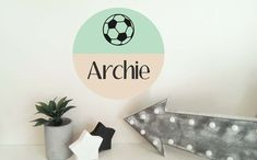 Wall Sticker, Wall Decals, Etsy Shop, Stickers, Gifts, Shopping, Instagram, Home Decor, Presents