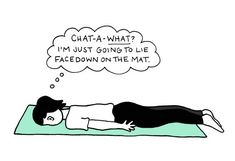 my face exactly …  funny yoga memes yoga meme yoga