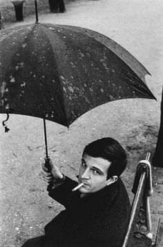 "nevver: "" ""Film lovers are sick people."" – Francois Truffaut """