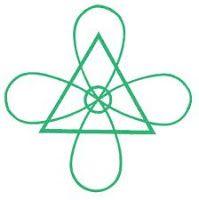 Reiki y símbolos de poder: Reiki Karuna-GnosaReiki y símbolos de poder