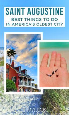 Best Beach In Florida, Visit Florida, Florida Beaches, Florida Vacation, Florida Travel, Travel Usa, Vacation Travel, Travel Tips, Travel Ideas
