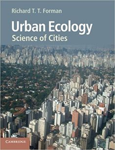 Urban Ecology: Science of Cities - Harvard Graduate School of Design Architecture Concept Drawings, Landscape Architecture, Architecture Diagrams, Architecture Portfolio, Book City, Sewer System, Urban Analysis, Urban Agriculture, Physical Environment