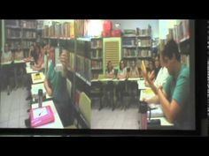 Sala de Leitura - Diretoria de Ensino de Franca - Município de Franca - Escola Pedro Nunes Rocha Prof.