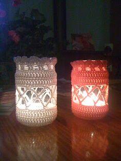 LIEKhier Winter Lights on Facebook
