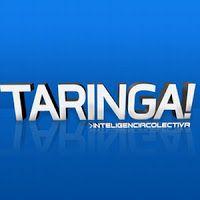 Taringa! es una de las mejores web del año - Comunicarinfo