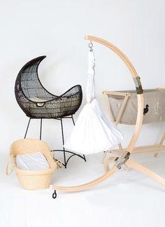 newborn baby bassinet, and baby hammock options. ohbaby.co.nz