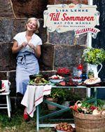 Nudelsallad med sesam och lime Lisa, Wok, Ladder Decor, Picnic, Food And Drink, Healthy Eating, Vegan, Beautiful Things, Magazines