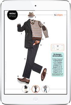 Revista Mine Free Tablet Magazine. More on www.magpla.net MagPlanet #TabletMagazine #DigitalMag