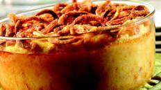 creamy corn pudding - Google Search Creamy Corn Pudding Recipe, Easy Corn Pudding, Corn Pudding Casserole, Creamy Corn Casserole, Corn Pudding Recipes, Casserole Dishes, Casserole Recipes, Gluten Free Casserole, Cream Style Corn