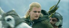 Legolas, Middle Earth, Blue Eyes, Love Him, My Dream, Lord, Handsome, Rings, Ring