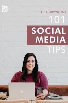 Free Social Media Tips | Social Media | Social Media Tips | Social Media | Free Social Media Resource | Free Social Media download | Free Opt-in Social Media Content, Social Media Tips, Free