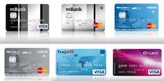 Karty Pre-Paid - do czego służą i jakie mają zastosowanie. http://antyhaczyk.blogspot.com/2015/09/karty-pre-paid-opinie.html