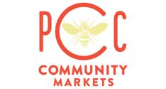 PCC Community Markets is Seattle's Best Natural & Organic Grocery Store. Locally Grown, Community-Owned, Providing Local, Organic Groceries To Seattle Communities. Soup Recipes, Salad Recipes, Free Recipes, Vegan Recipes, Substitute For Egg, Stuffed Mushrooms, Stuffed Peppers, Thing 1, Chicken Salad