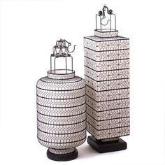Large Lantern #ChineseAccessories