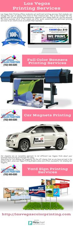 We are the fastest Las Vegas Printing Service. In case you're in Las Vegas, arrange your printing today and get it today! On the off chance that you require business cards printing, flyer printing, envelope printing, or pretty much whatever else, we are the Las Vegas Color Printing for you.
