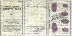 harry-potter-ministry-magic-identification-card-ministry-id.jpg-62291d1312533629 2.656×1.336 pixel