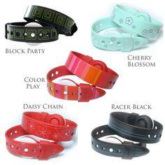 Nausea /  PsiBands Acupressure Wrist Bracelet Online   !5.99
