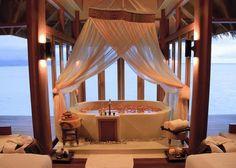 anantara-dhigu-maldives-99465_1750.jpg (595×425)