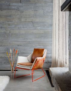 JH Modern by Pearson Design Group 9