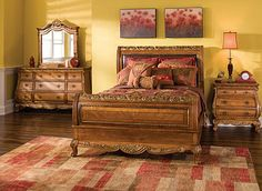 1000 Images About My Raymour And Flanigan Dream Roo On Pinterest Bedrooms Sleigh Beds And