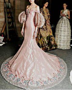 fashion dress instafashion fashionista fashionblogger fashionable dressoftheday instafashion 79f1c1e75