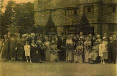 We are unsure of the origin of this photo, but is one that has been at Reception for a long time of an older wedding at the hotel At The Hotel, Acre, Wedding Photos, Wildlife, Reception, Explore, House, Painting, Marriage Pictures