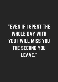 50 Sassy Love and Relationship Quotes for Her - museuly quotes quotes broken quotes cute quotes love quotes struggling Cute Love Quotes, Love Quotes For Her, Love Quotes For Him Boyfriend, Special Love Quotes, Love Quotes For Him Romantic, Soulmate Love Quotes, Girlfriend Quotes, Deep Quotes About Love, Love Yourself Quotes