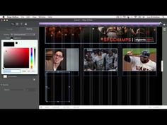 Responsive Web Design with Adobe Reflow