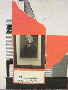 Armand Brac: S-1913 - Collaboration with Harold McNaron
