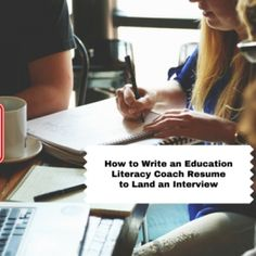 literacy coach cover letter