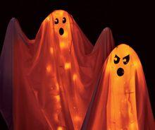 family fun magazine halloween ideas - Family Fun Magazine Halloween Crafts