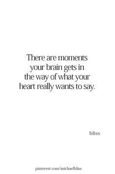 Worth Quotes, Ali Quotes, Mood Quotes, True Quotes, Positive Quotes, Misunderstood Quotes, Favorite Quotes, Best Quotes, Motivational