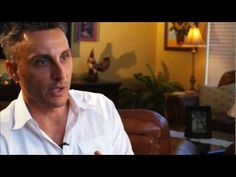 The Finished Work of Christ Upon the Cross: Tullian Tchividjian