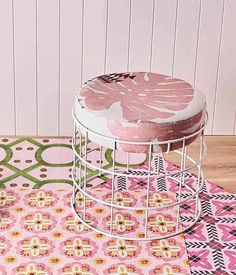 P R E T T Y  I N  P I N K  A fabulous read over at @we_are_scout_lisa featurjng our collaboration with @bonnieandneil of tiles and vinyl rugs Bonnie  Neil  Byzantine Design. Thank you Lisa for a fantastic blog post   by @rochelleeagle  Styling by @beckielittler  #byzantinedesign #256highstprahran #marble  #tumbledmarble #pink #handmadetiles #pinkmarble #pinktiles #luxe #luxury #blackmosaics #encaustics #interiors #interiordesign #greenmarble #interiorstyling #interdesignmelbourne…