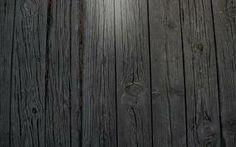 sfondo legno scuro - Cerca con Google