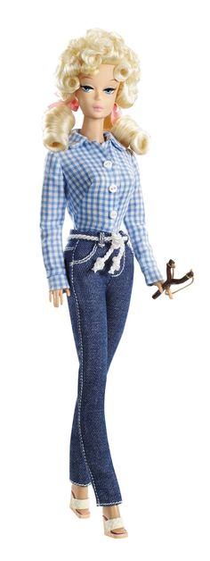 barbie doll fashions | Barbie Collector Obsession