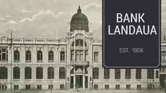 imprezy firmowe escape room Escape Room, Louvre, Building, Travel, Historia, Viajes, Buildings, Trips, Traveling