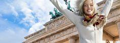 Věděli jste, že jako Čech pracující v Německu máte nárok na vrácení daní? A nejen to! Pokud žijete v manželství, máte děti nebo je vaše žena na mateřské dovolené, můžete zažádat o vrácení daně z příjmu a o přídavky na děti, tzv. Kindergeld. http://www.dane-bily.cz/vraceni-dani-nemecka/