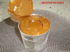 Dulce de leche facil de chispi57