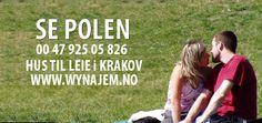 SE Zakopane i Polen! https://www.facebook.com/feriehusipolen?ref=hl