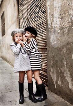 France children