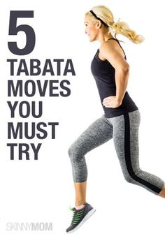Try these moves. You're going to love the results they give you.